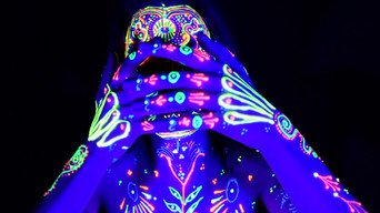 Henna Dreamz 6.mov