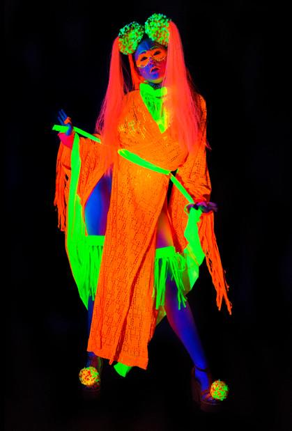 Neon Art April 17-8472.jpg