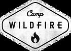 Camp-Wildfire-logo-2018-01-e1565281598621.png