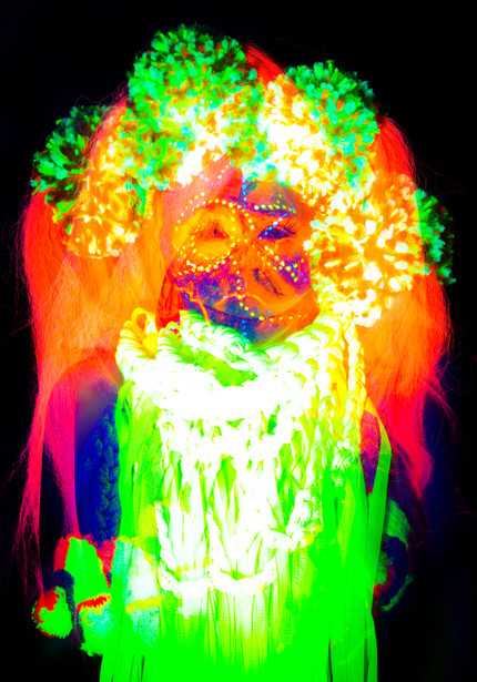 Neon Art April 17-8521.jpg