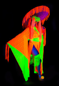 Neon Art April 17-8250.jpg