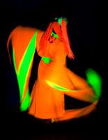 Neon Art April 17-8368.jpg