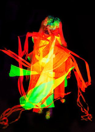 Neon Art April 17-8376.jpg