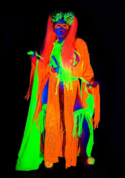 Neon Art April 17-8405.jpg