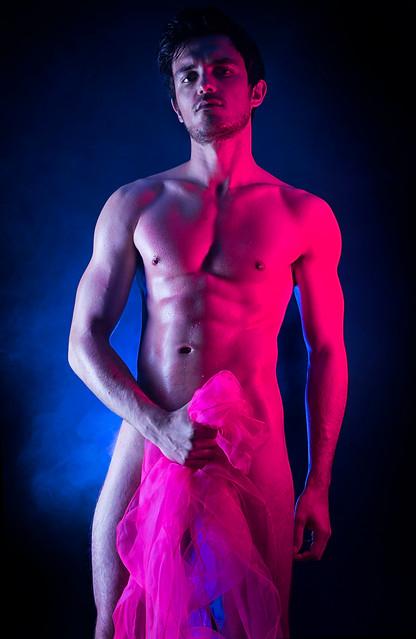 sDavid in the Pink-1198.jpg