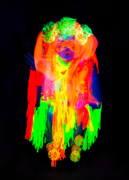 Neon Art April 17-8503.jpg