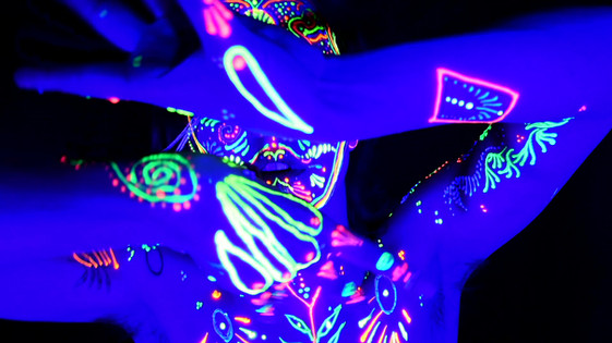 Henna Dreamz .mov