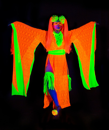 Neon Art April 17-8299.jpg
