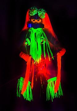 Neon Art April 17-8836.jpg
