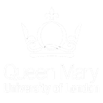 Queen-Mary-University-of-London-1.png