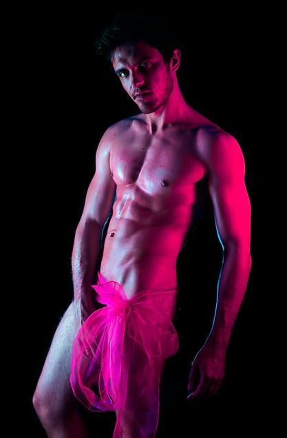 sDavid in the Pink-1218.jpg