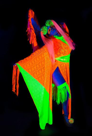 Neon Art April 17-8251.jpg