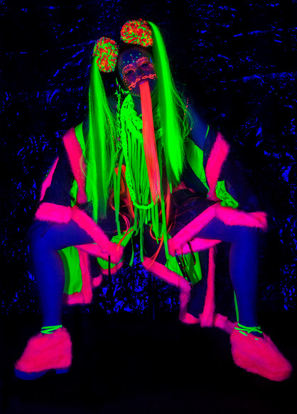 Neon Art April 17-8993.jpg