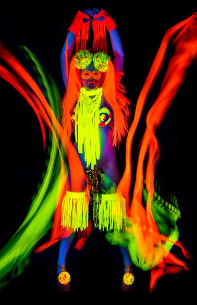 Neon Art April 17-8594.jpg