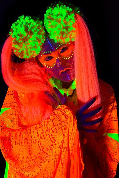 Neon Art April 17-8312.jpg