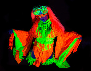 Neon Art April 17-8355.jpg