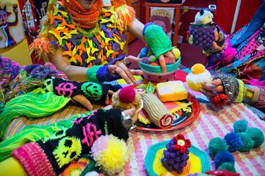 Yarn Bomb2s.jpg
