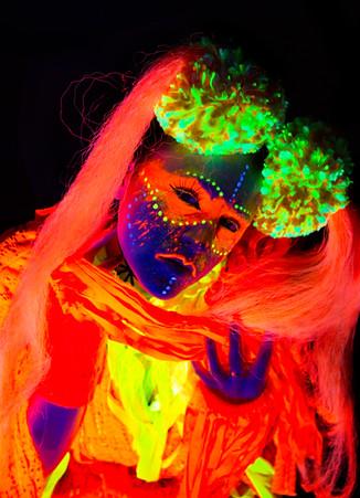 Neon Art April 17-8333.jpg