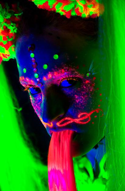 Neon Art April 17-9026.jpg
