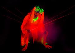 Neon Art April 17-8666.jpg