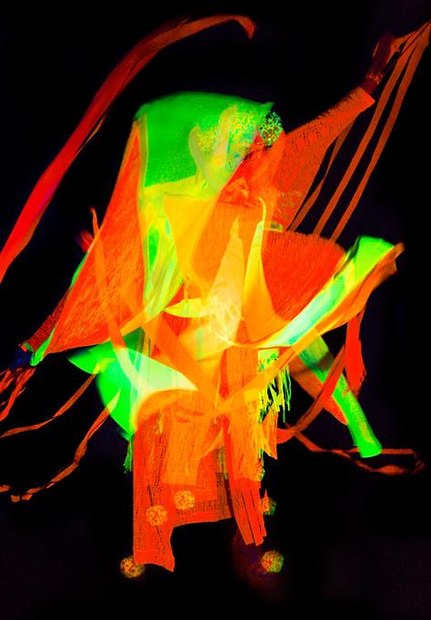 Neon Art April 17-8388.jpg