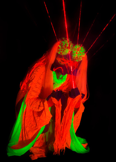 Neon Art April 17-8711.jpg