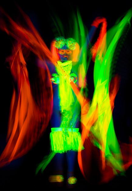 Neon Art April 17-8579.jpg