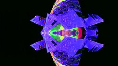 Rosy Movement Un-cut Double 1b.mov