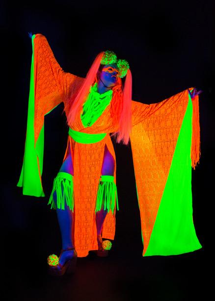 Neon Art April 17-8301.jpg