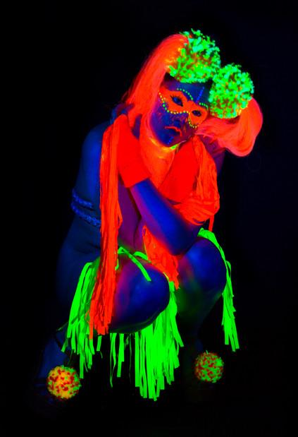 Neon Art April 17-8447.jpg