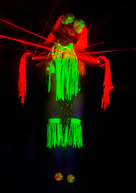 Neon Art April 17-8952.jpg