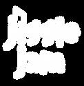Jiggle Jam Alt Logo White_Cutout.png