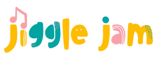 Jiggle Jam Logo.png