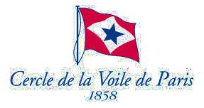 logo_CVP_pavillon_quadri_couleur.png