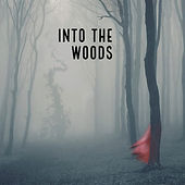into the woods web.jpg