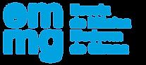 EMMG_logo_vector-compressor.png