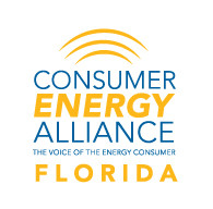 CEA Featured in Orlando Sentinel - Energy Development Vital to Florida