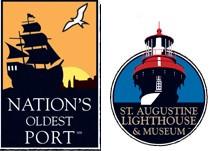 Nation's Oldest Port National Heritage Area Moving Foward