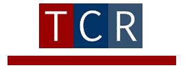 Trillium Capital Resources Moves into Florida