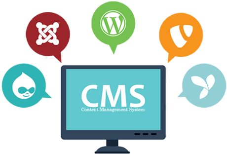 cms-solutions.png