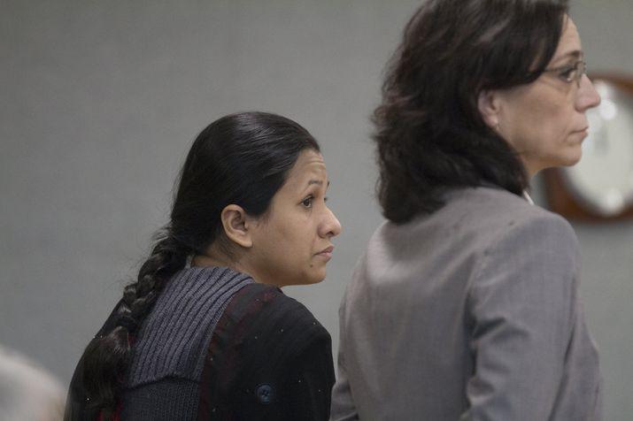 Shriya Patel 6.jpg