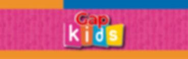 CABECERA KIDS[4453].jpg