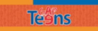 CABECERA TEENS[4452].jpg
