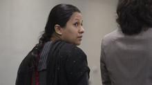Jurors to resume deliberations Monday in Shriya Patel capital murder trial