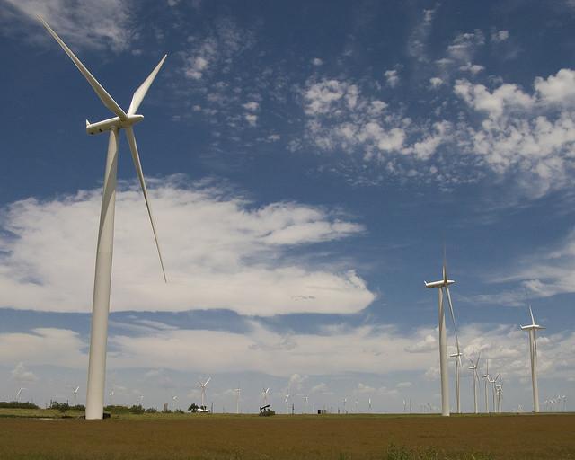 Federal Wind Energy.jpg