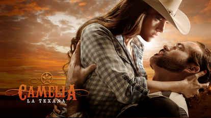Camelia la Texana: demo de ventas