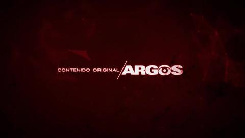 Argos Comunicación: Demo Reel + identidad