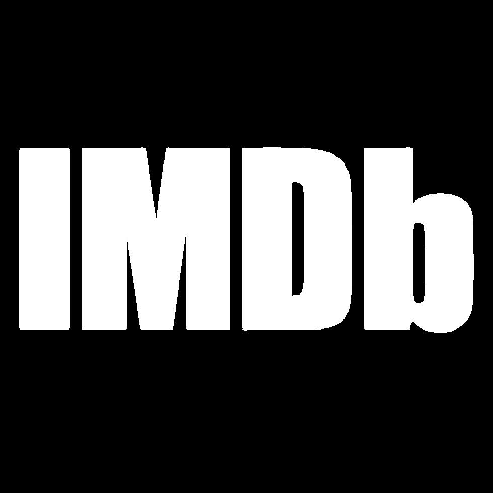 IMDB Isaac