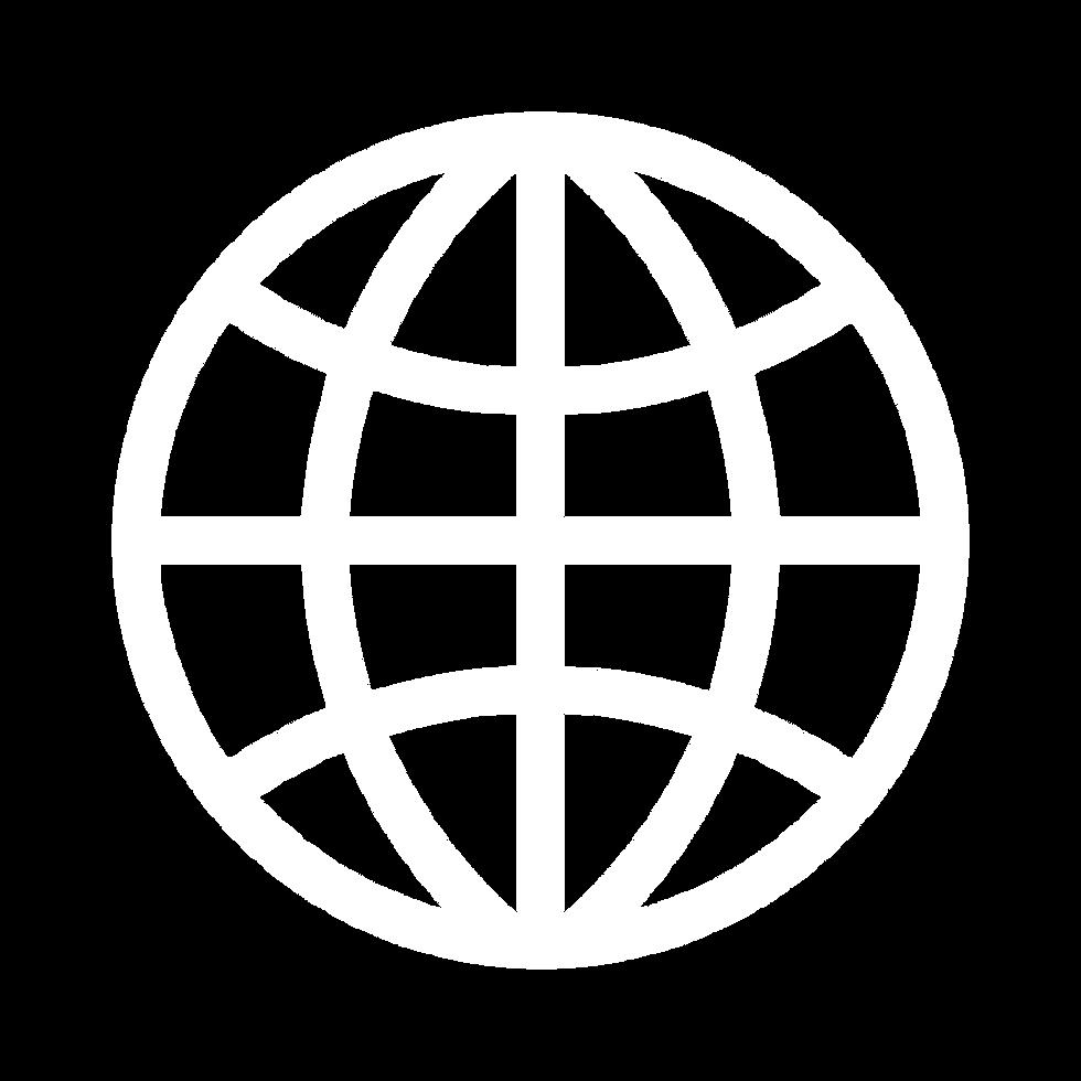 Web Isaac
