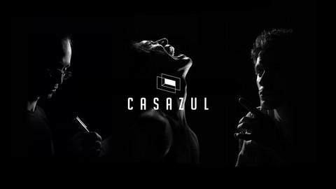 Casazul Artes Escénicas Argos: campaña publicitaria